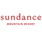 Sundance Mountain Homes