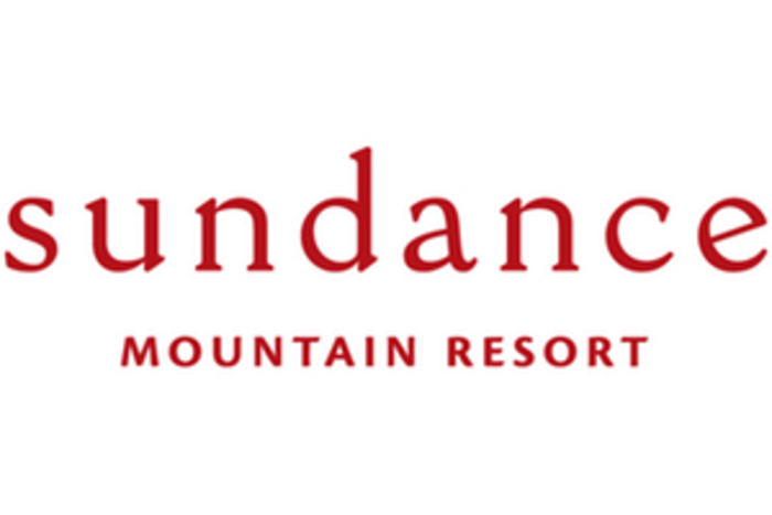 Sundance Resort's Ladies Clinic