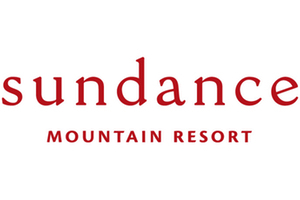Sundance Resort's Ladies Clinic