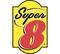 Super 8 Salt Lake