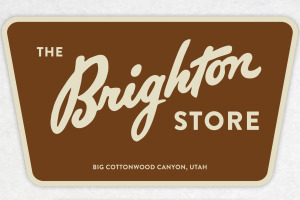 The Brighton Store