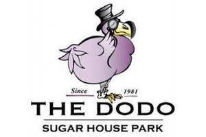 The Dodo Restaurant