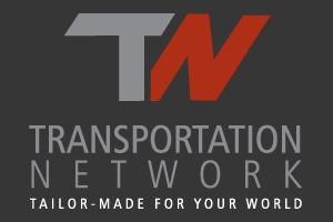 Transportation Network