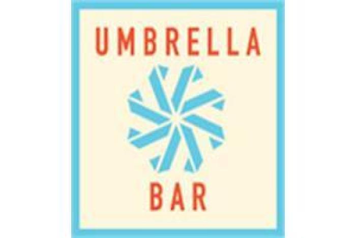 Umbrella Bar