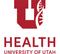 University of Utah Healthcare