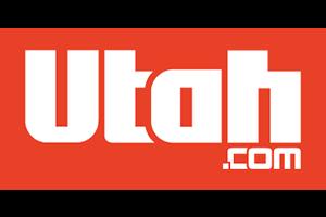 Utah.com