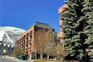 Utah Ski & Golf - Park City at Shadow Ridge Condos