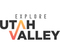 Utah Valley CVB