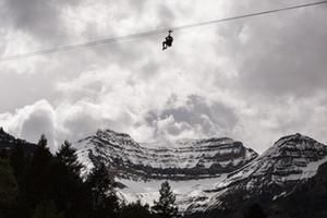 Utah Valley CVB