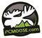 Moose Management Vacation Rentals - Park City