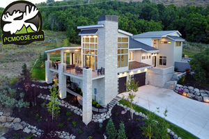 Moose Management Vacation Rentals - Park City