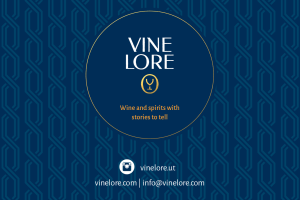 Vine Lore Wine & Spirits
