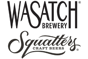 Wasatch & Squatters
