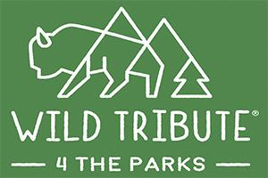 Wild Tribute