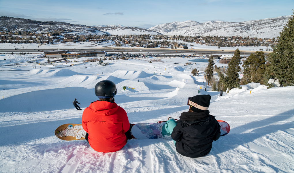 2020_winter_action_peacepark_snowboard_zekenikki_at-3