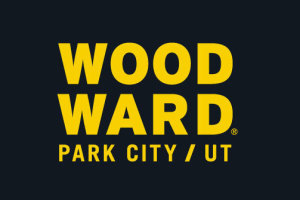 Woodward Park City