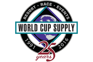 World Cup Supply, Inc.