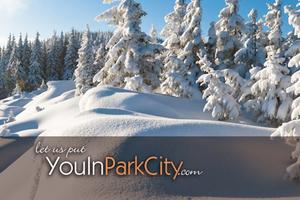 YouInParkCity.com