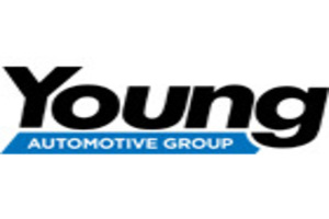 Young Automotive