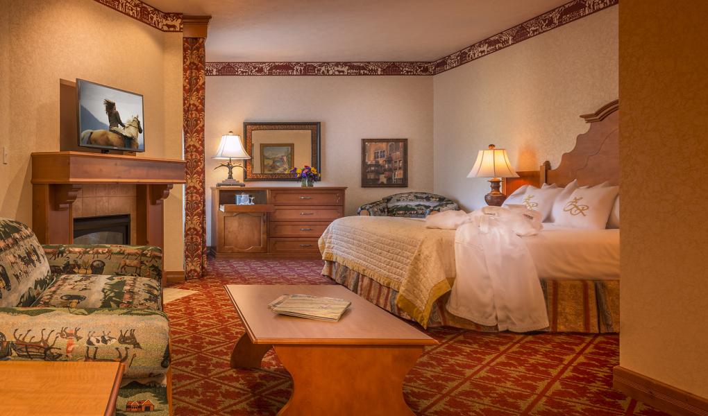 Zermatt-Guestroom-Studio-King