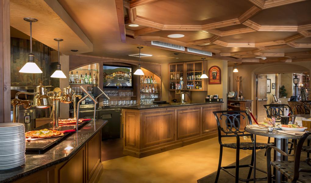 Zermatt-restaurant-Mattys-Bar