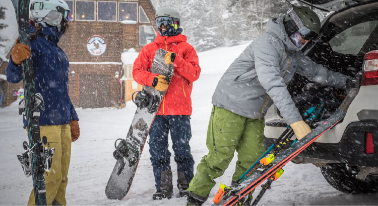c87f30272b Each year Ski Utah compiles a list of the best ski swaps in Utah. Ski swaps  are a great way to get the whole family geared up for winter at an  affordable ...